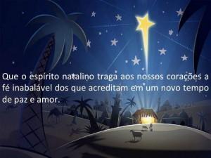 FB_IMG_1450486874063