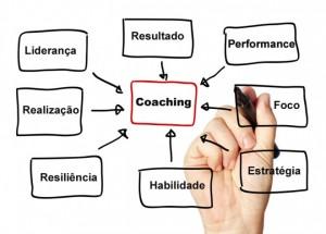 coachingjj-660x473